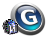 The Home Page for MicroPlanet Gravity Open Source Usenet Newsreader at SourceForge